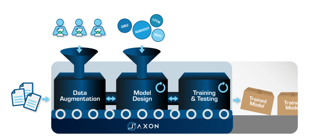 JAXON_Chart_Assembly